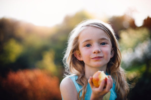 Patience, Not Pressure: How to Raise a Healthy Eater | Twin Cities Moms Blog