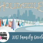 2017 Family Guide to the Holidazzle