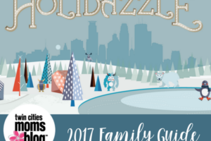 2016 Family Guide