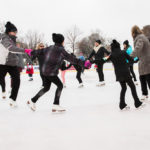 2017 Minneapolis WinterSkate Guide