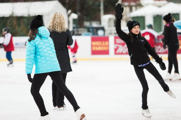 2017 Minneapolis WinterSkate Guide | Twin Cities Moms Blog