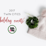 2017 Twin Cities Holiday Event Guide