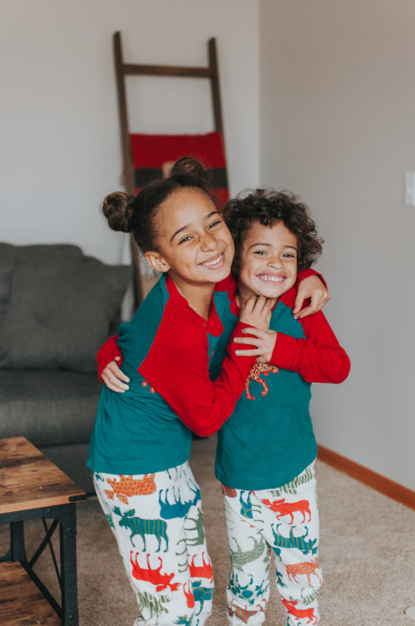 Christmas Jams... Before Thanksgiving | Twin Cities Moms Blog
