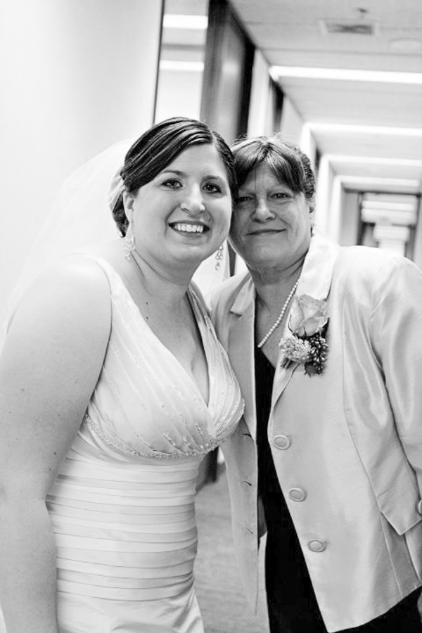 An Open Letter to My Mom | Twin Cities Moms Blog