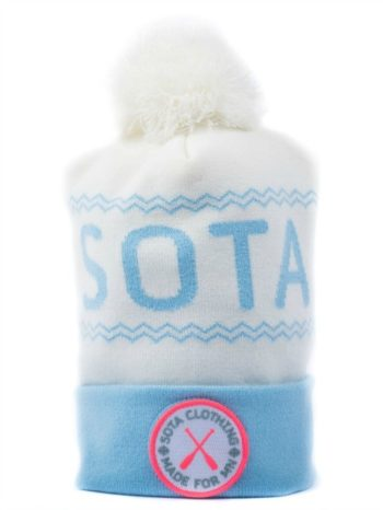 Shop TC Sota Hat