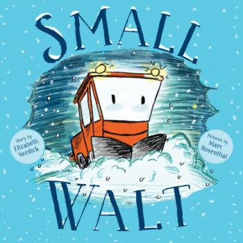 Small Walt REV cvr (1)