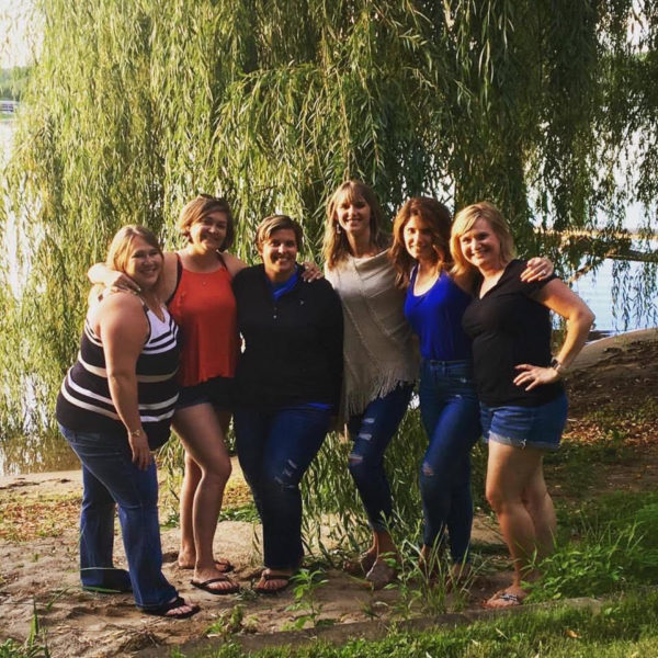 The Best Thanksgiving   Twin Cities Moms Blog