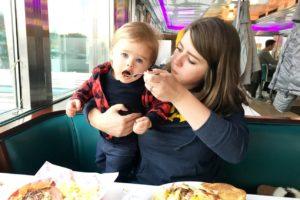ToddlerRestaurant2