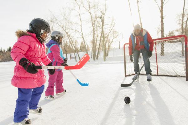 Play Like You! | Twin Cities Moms Blog