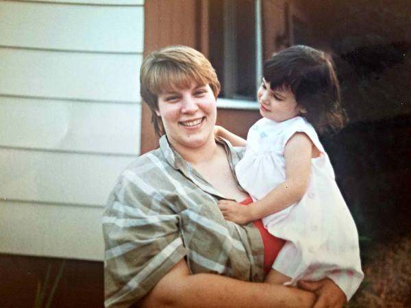 Diary of a Plus Size Mom   Twin Cities Moms Blog