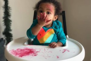Joy in the Chaos | Twin Cities Moms Blog