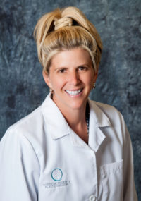 Feel Better, Do Better | Twin Cities Moms Blog