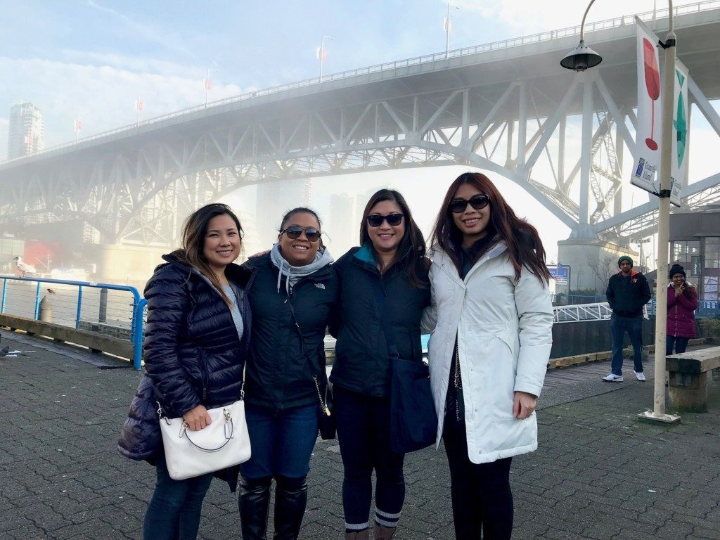 Annual Girls Trip Away | Twin Cities Moms Blog