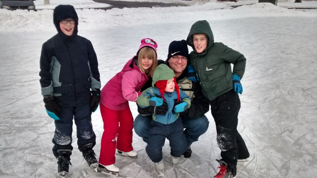 6 Keys To Hating Winter Less | Twin Cities Moms Blog