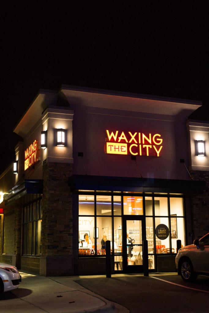 WAXINGTHECITY-1