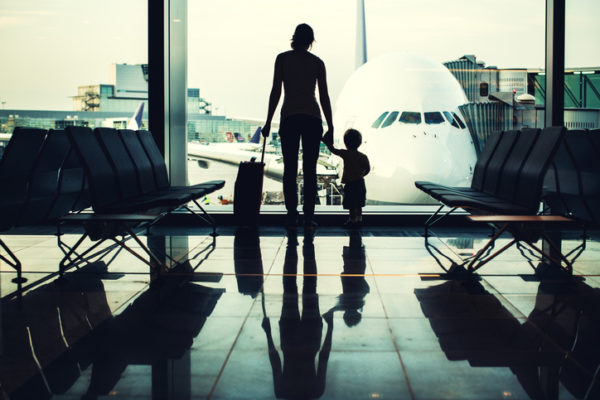 Holiday Travel | Twin Cities Moms Blog