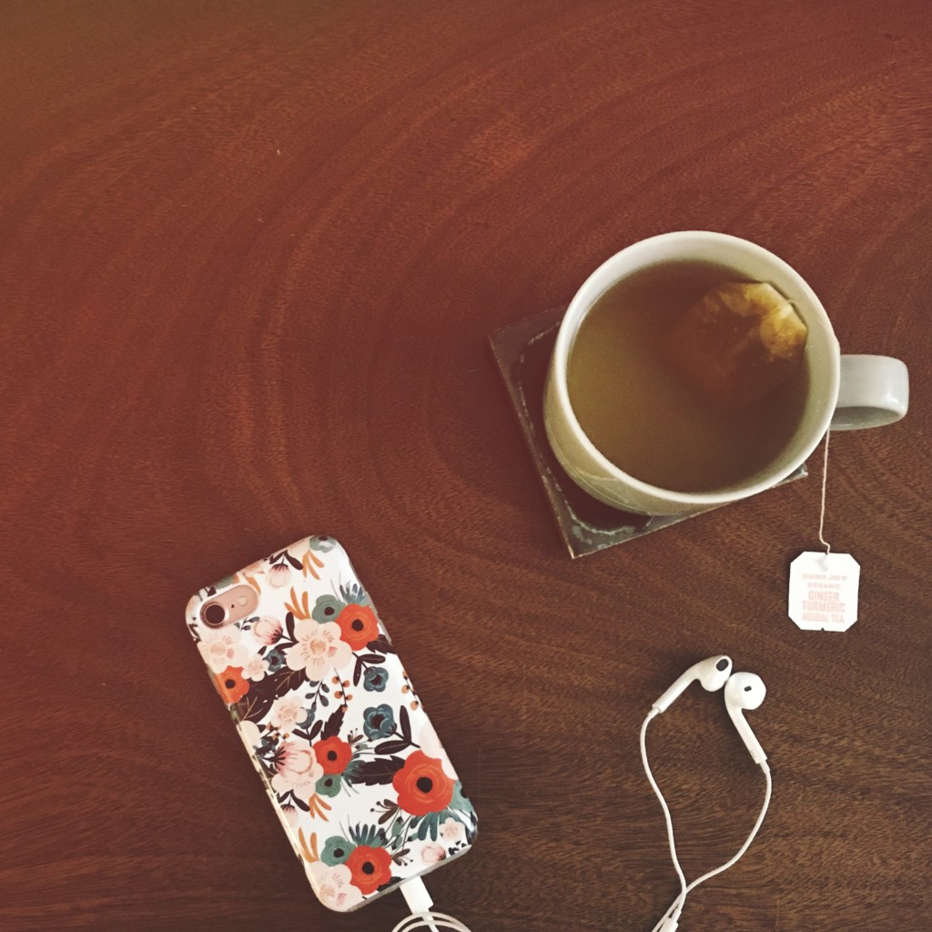 Podcasts for Moms | Twin Cities Moms Blog