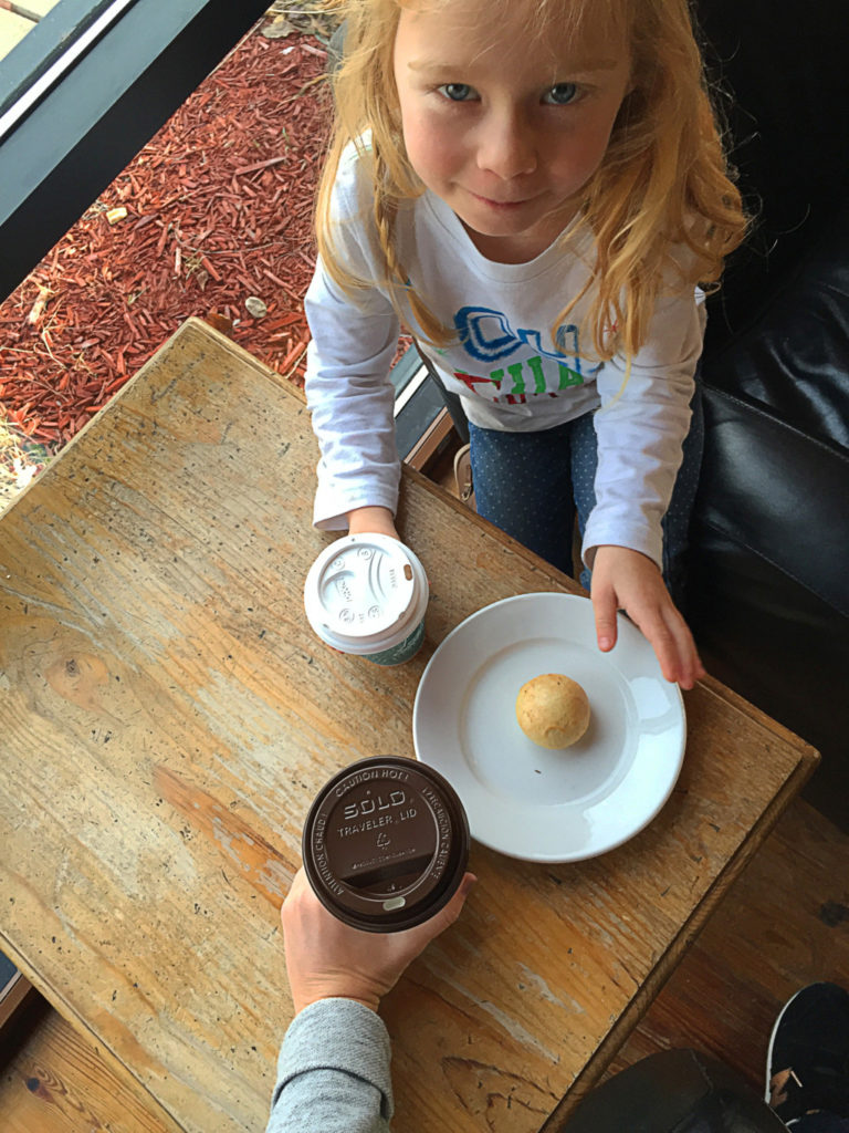 Date Your Kids | Twin Cities Moms Blog