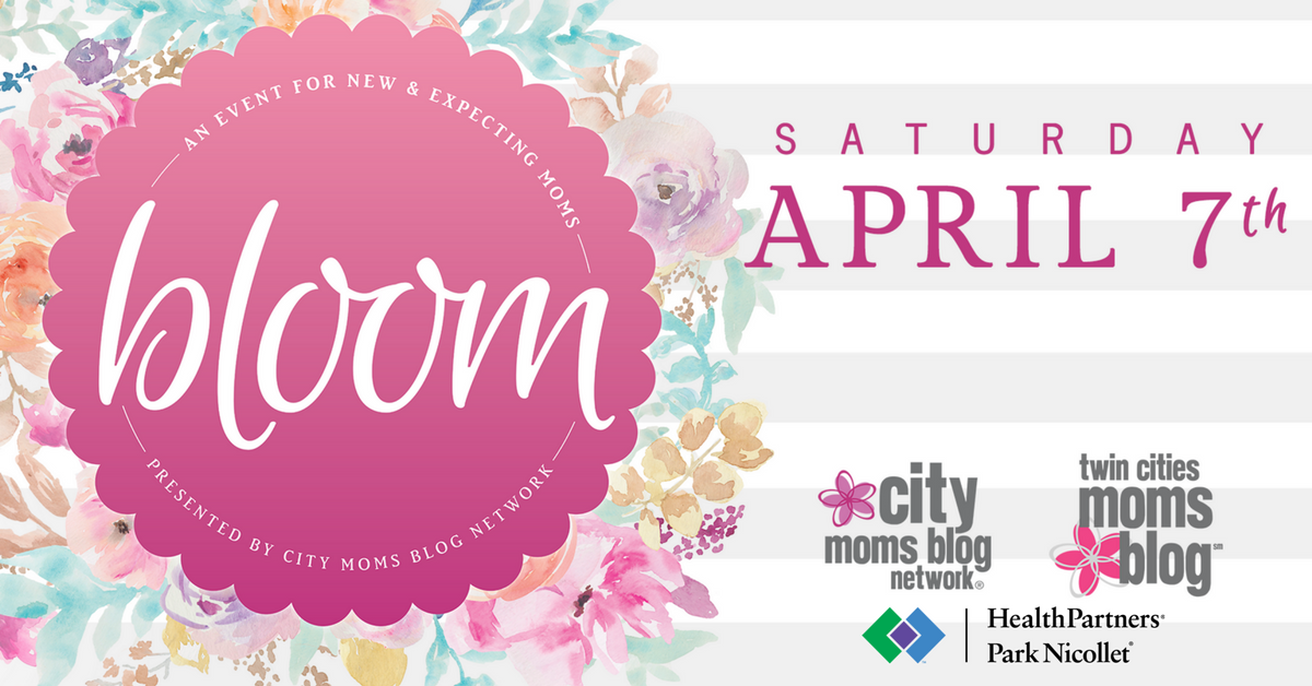PIP Event Recap | Twin Cities Moms Blog