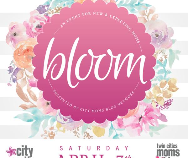 Bloom_Social_Square