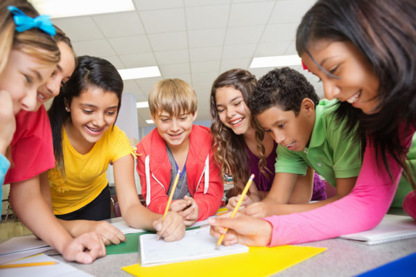 The Science of Studying | Twin Cities Moms Blog