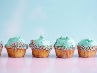 The 4th Birthday Blues | Twin Cities Moms Blog