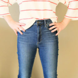 Seduced by the Mom Jeans | Twin Cities Moms Blog