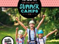 Summer-Camp-2018-SQUARE