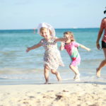 The Magic of the Multi-Family Vacation