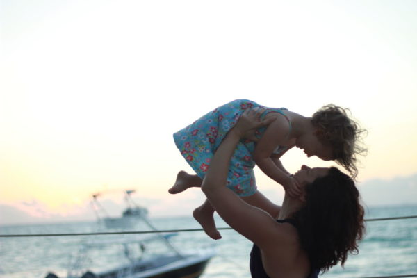 The Magic of the Multi-Family Vacation | Twin Cities Moms Blog