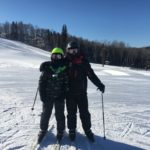 Family Fun at Mont du Lac Resort