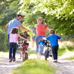 Top 5 Estate Planning Mistakes Parents Make and How to Avoid Them | Twin Cities Moms Blog