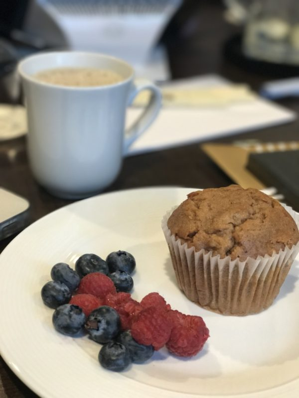 Doubletree by Hilton Minneapolis - University Area | Twin Cities Moms Blog