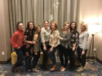 Doubletree by Hilton | Twin Cities Moms Blog
