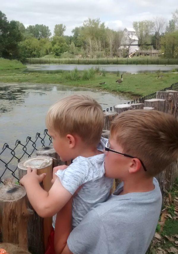 Tweens are People, Too! | Twin Cities Moms Blog