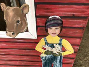 Visit Farm Babies at the Minnesota Zoo | Twin Cities Moms Blog