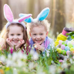 2018 Twin Cities Easter Events