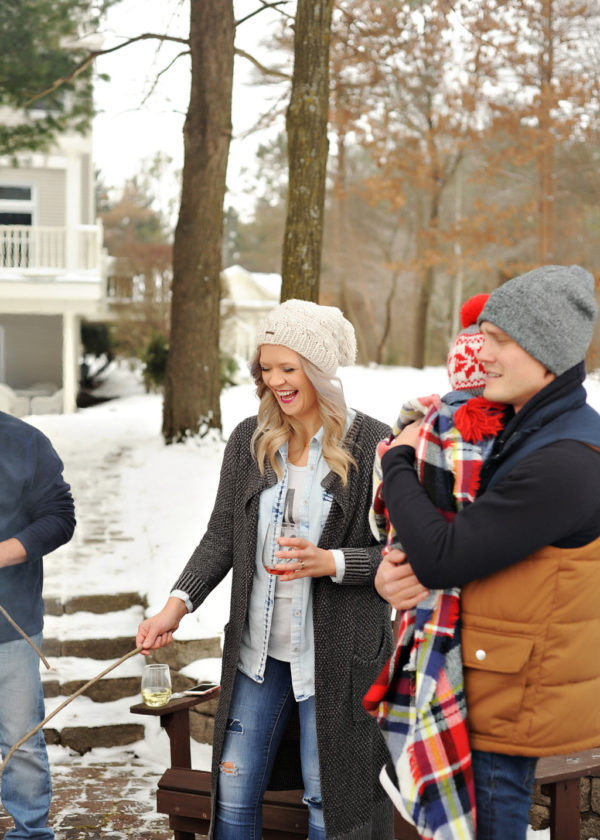 Advice to Living with In-Laws | Twin Cities Moms Blog