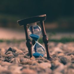 The Juxtaposition of Time | Twin Cities Moms Blog