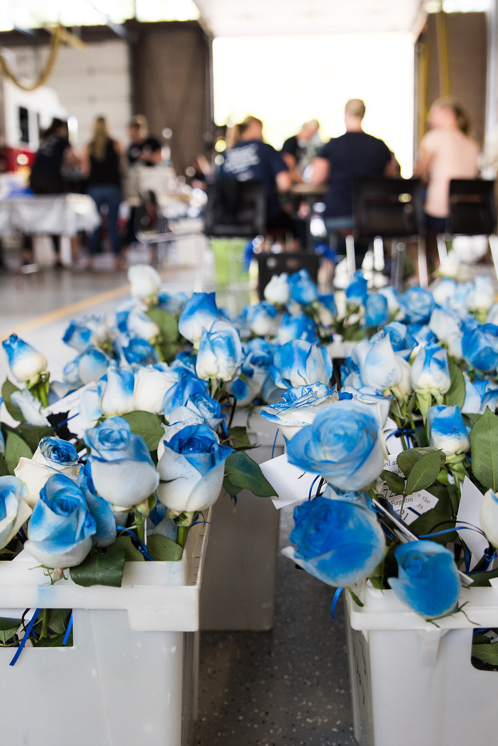 Police Week 2018: Honoring the Fallen and So Much More | Twin Cities Moms Blog