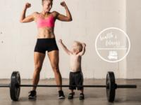 Copy of FB Fitness Series