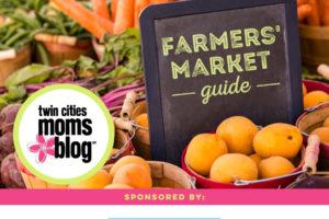 Farmers-Market-2018-Square