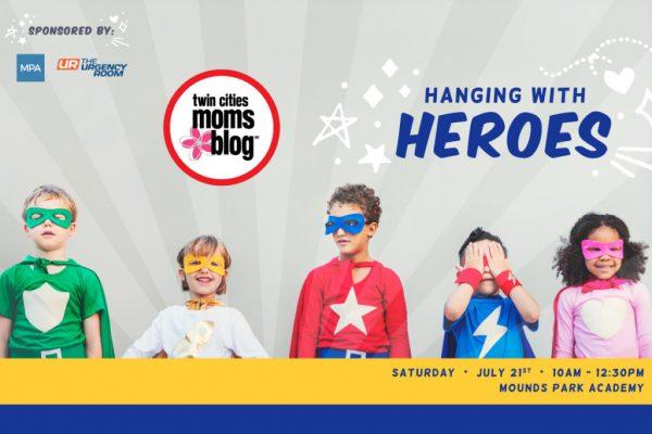 Hanging-Heroes-2018-Boost