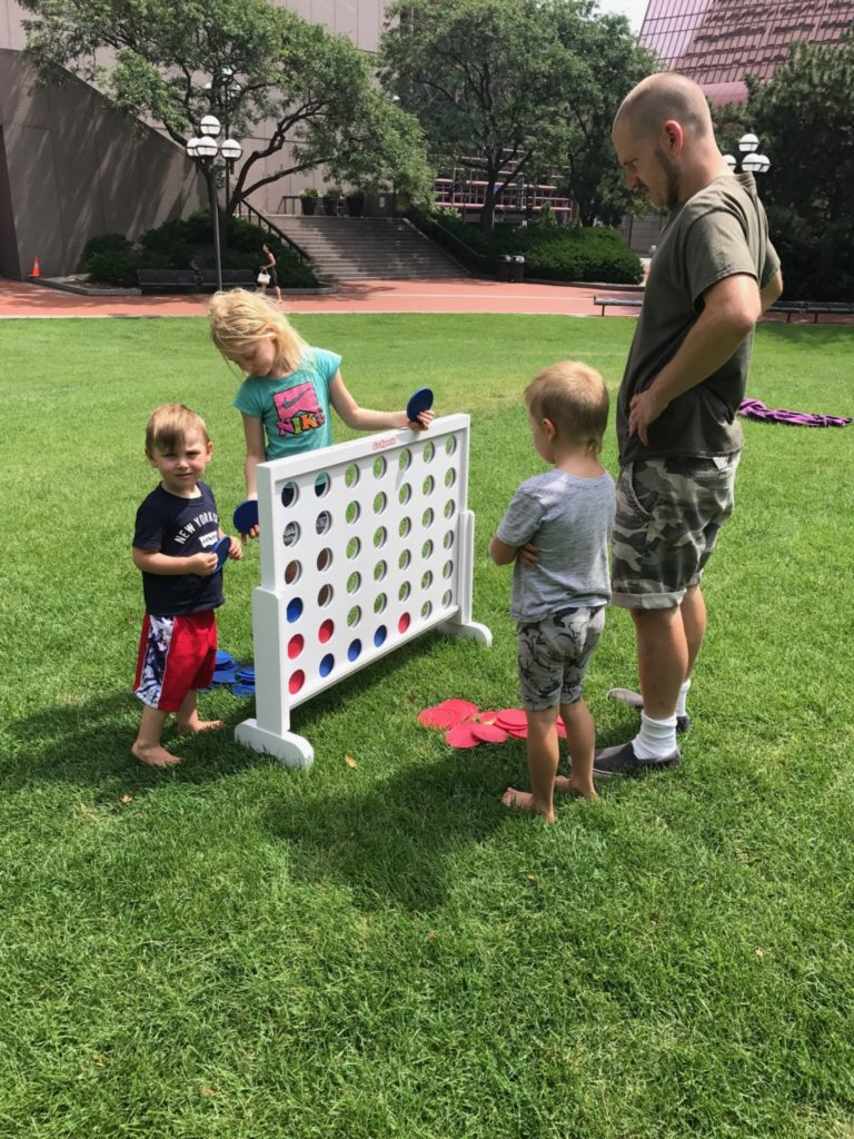 2018 Guide to Go Outside with Hennepin County | Twin Cities Moms Blog