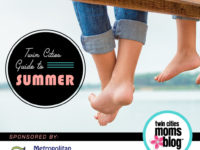 2018 Summer Guide | Twin Cities Moms Blog