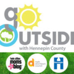 "2018 Guide to ""Go Outside with Hennepin County"""