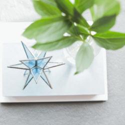 star-decor-table