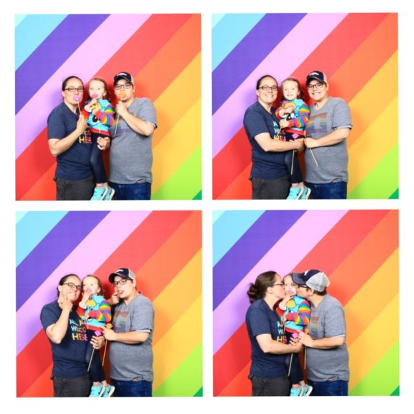 Why Our Family Celebrates Pride Month | Twin Cities Moms Blog