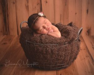 Giliane E. Mansfeldt Photography | Twin Cities Moms Blog
