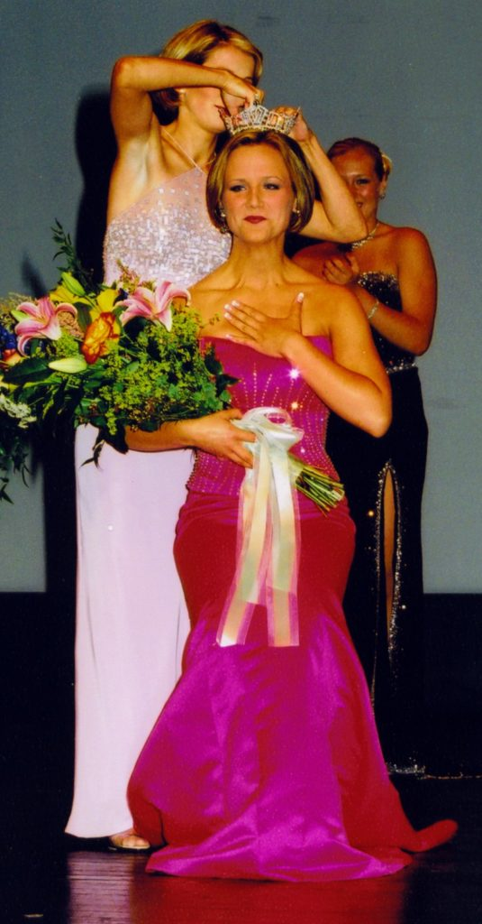 Pageants, Daughters and Change | Twin Cities Moms Blog